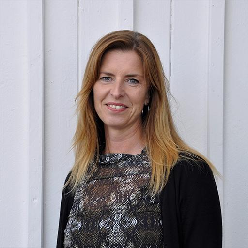 Renée Daun