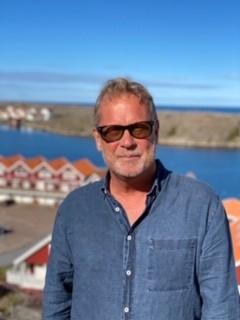 Micael Gustafsson