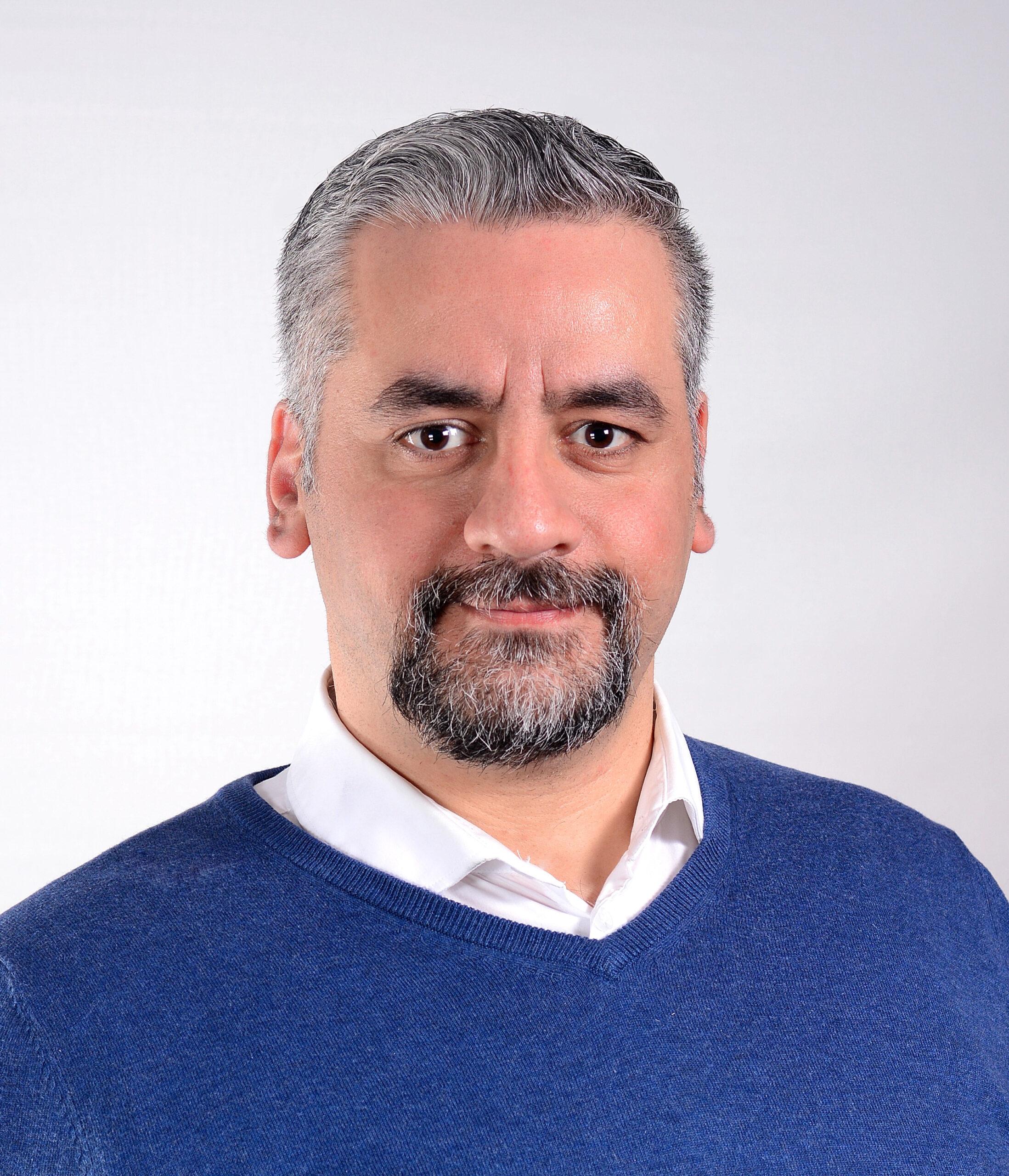 Ziyad Tarek