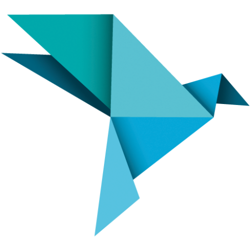bird_logo